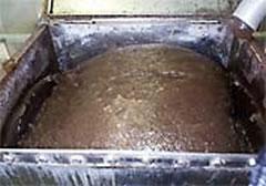 水かき缶蒸し製法1