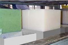 水かき缶蒸し製法4